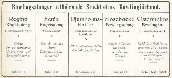 Bowlsalonger1925