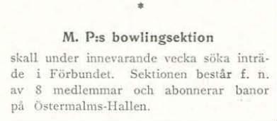 omMP19253